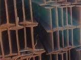 云南钢畅钢材批发工字钢角钢槽钢H型钢批发昆明型材批发价格