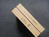 厂家直销三星n9008s正品手机优化促销