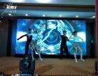健身休闲/交友解闷//改善亚健康/就在紫舞线女子舞蹈健身