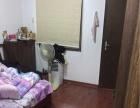 雨花左家塘 阿弥岭社区 2室 1厅 70平米