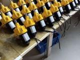 河北沧州卷膜器生产厂家