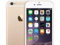 苹果手机换屏,碎屏维修,增容