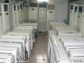 浦东三林高价回收各种品牌空调 免费拆卸