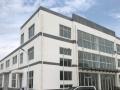 (null) 泰州市滨江开发区 仓库 2000平米