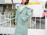 武汉景田依尚尾货服装批发仓储常年批发四季男女老少服装