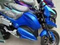 和平酷车 摩托车 周年店庆 O首付O利息