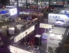 深圳专业展览展会搭建布置
