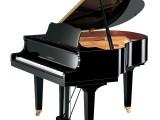 雅马哈钢琴AvantGrand系列N3X 钢琴发展的未来