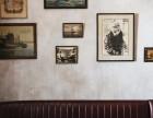现代工业餐厅丨腾坤建筑