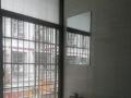 益阳市城市学院新源公寓出租