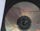 转让大侠霍元甲珍藏版VCD一套