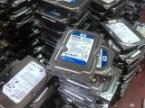 海淀硬盘回收 回收服务器硬盘 企业级硬盘回收