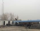 东平县周边 厂房近7000平米 急转,价格面议