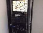 周口电脑 打印机 网络监控上门维修 维护 免费检测
