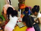 桂林林格米蒂国际少儿英语3-12岁招生暑假班 外教