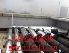 管道铁皮保温工程公司具备防腐保温施工二级资质