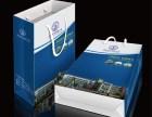 广州印刷厂广州包装彩盒印刷厂广州手提袋印刷厂纸箱印刷厂