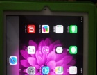 iPad3 32G 美版 WiFi 平板电脑