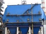 静电除尘器结构和种类天宏环保