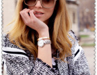 汉阳区有人收积家手表吗?汉阳区贵重手表几折回收呢?