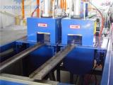 全自动PVC穿线管设备制造商