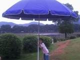 西安定制各种不同款式的户外伞 西安四角帐篷定做 西安桌椅折叠