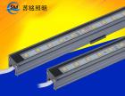 陕西LED灯厂家低价促销产品质量靠谱