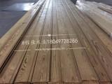 无节碳化木 无节碳化木价格 程佳无节碳化木厂家直销