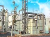 【实力厂家】生产供应生物处理环保设备 生物处理技术