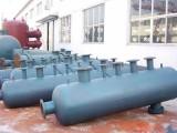 山東分集水器生產廠家