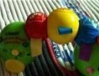 二手玩具转让
