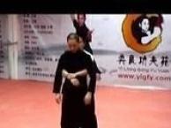 少年暑假班散打,综合格斗,咏春拳,少林功夫武术培训
