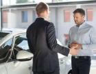 汽车销售技巧培训为什么有独特?