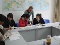 呼和浩特成人英语口语培训,商务英语培训,雅思托福培训班
