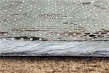专业的吸音棉|选质量好的铝箔隔音棉,就到浙江乾丰汽车部件