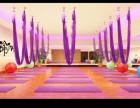 北大西南門海體體育館專業瑜伽會館預售5折優惠