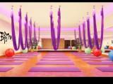 北大西南门海体体育馆专业瑜伽会馆预售5折优惠