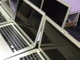 南昌电脑专业回收,投影回收,笔记本,服务器等