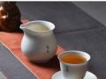 安溪专业茶叶拍照摄影、淘宝网店装修、详情页设计