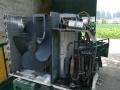 空调 吸尘器 维修 清洗