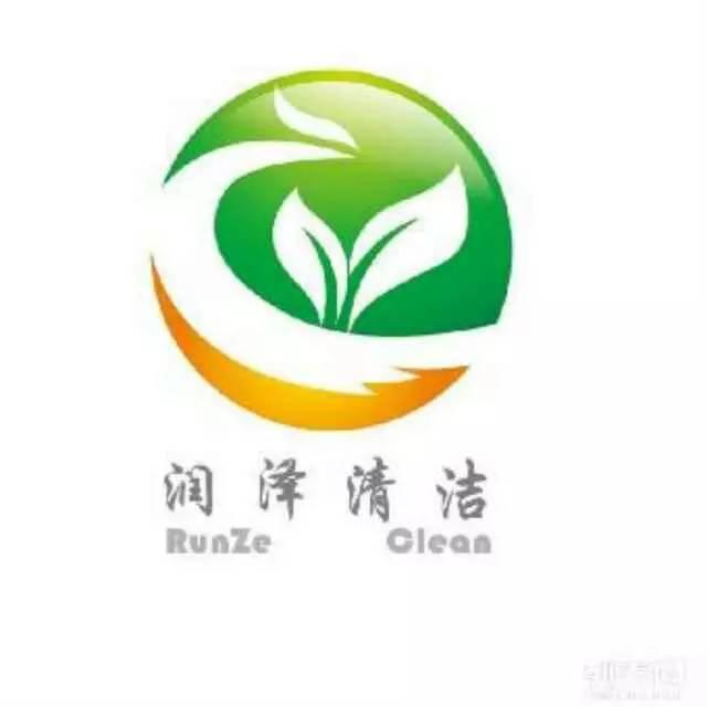 北京通州区酒店厨房专业烟道清洗通州区单位食堂油烟机清洗