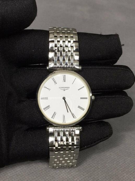 给大家介绍下卡西欧手表厂家高仿,物美价廉的哪里买