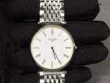 给大家介绍下手表精仿微商代理,物美价廉的哪里买