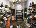 温州商业街店铺出租