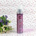 美发产品厂家修护蜜头发蛋白营养水免洗护发素修复液防毛糙