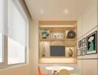 装修设计 商业空间设计 室内设计工程 设计效果图制