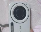 卡西欧数码单反相机