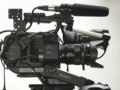 索尼4K摄像机FS7K套机28-135团购特价42350现货