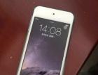 iPod touch5蓝色九五新基本没怎么玩,才买3,4