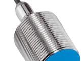 LUT3-952德国西克荧光传感器SICK原装